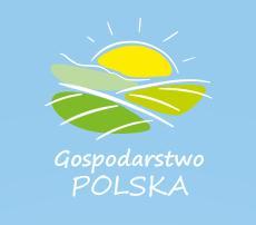 Gospodarstwo Polska