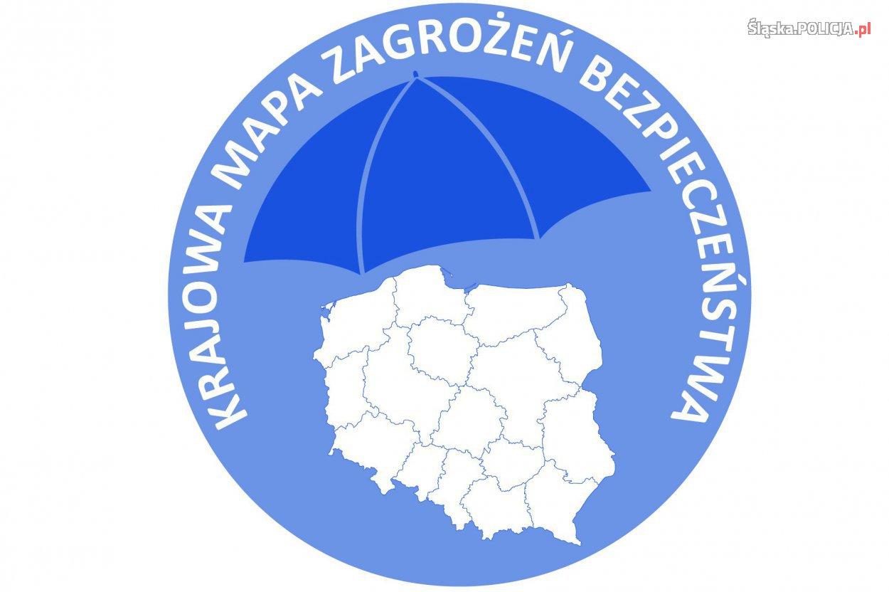 - krajowa_mapa_zagrozen.jpg