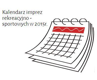 - logo_kalendarz.jpg