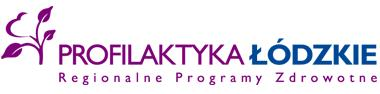 Regionalne Programy Zdrowotne