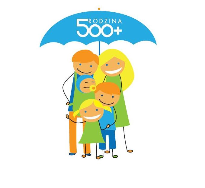 - 500__logo_poprawione.jpg